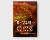 Treasures  of the Cross